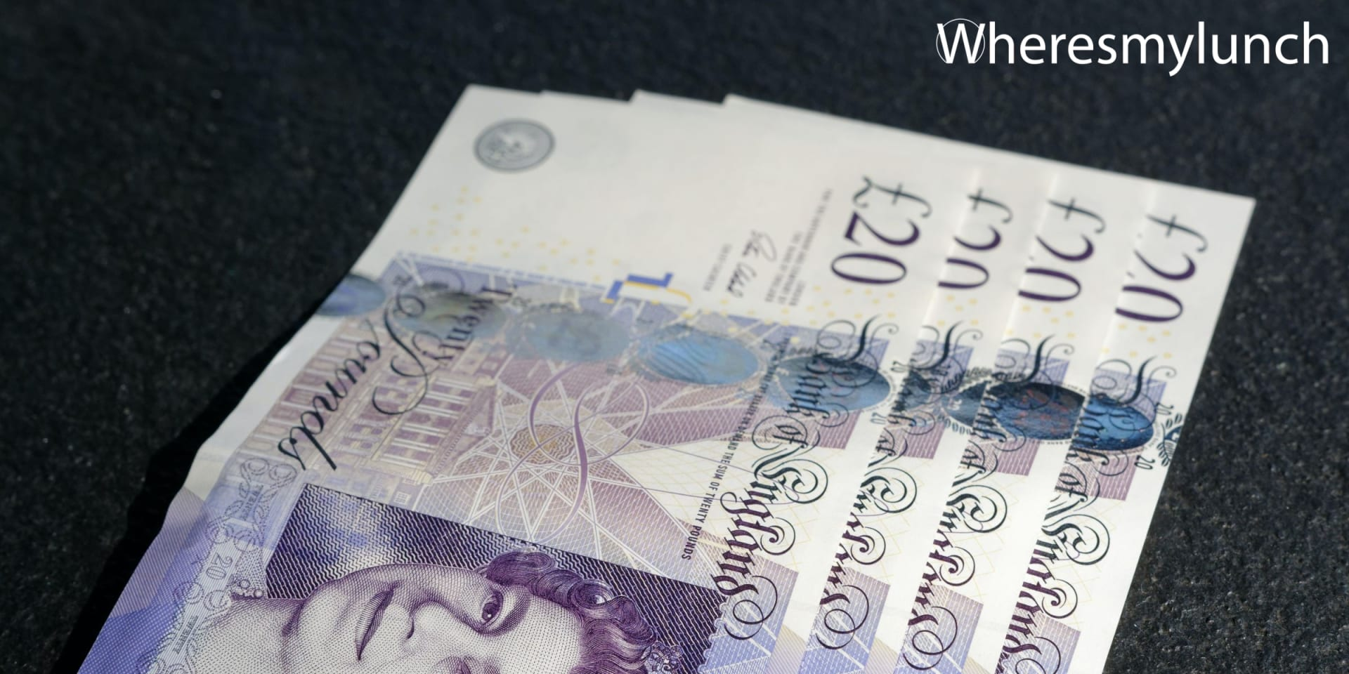 Top tips to manage your business finances more effectively