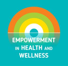 Empowerment in Health & Wellness